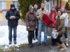 2013-12-25-dobra-novina-04