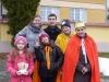 2013-12-25-dobra-novina-05