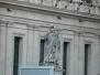 2012 Farská púť do Ríma