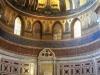 5-katedra