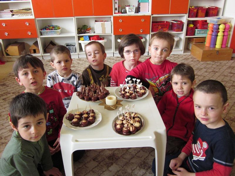 materska-skolka-2011-04-19-02