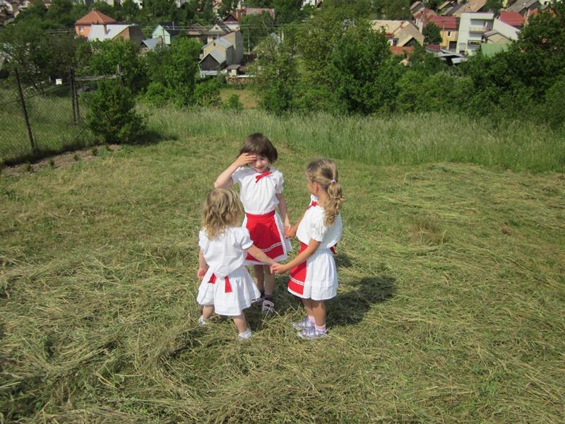 materska-skolka-2011-06-03-05