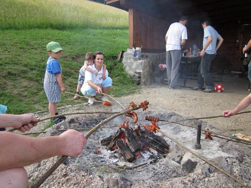 materska-skolka-2011-06-16-06