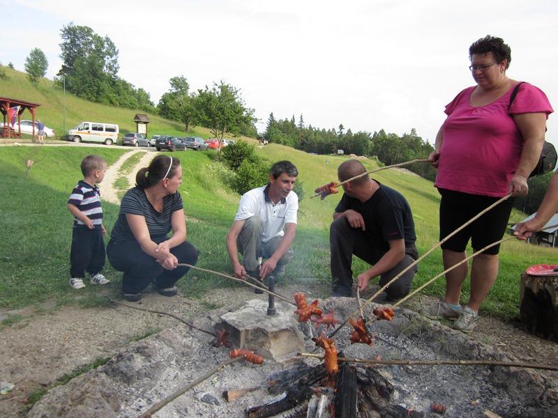 materska-skolka-2011-06-16-07