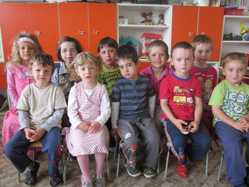 materska-skolka-2011-06-28-01