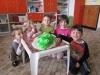 materska-skolka-2011-04-07-05