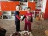materska-skolka-2011-04-19-05