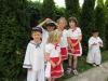 materska-skolka-2011-06-03-11