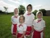 materska-skolka-2011-06-14-12