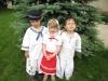 materska-skolka-2011-06-14-22