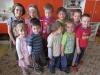 materska-skolka-2011-06-28-03