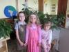 materska-skolka-2011-06-28-09