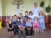 materska-skolka-2011-06-29-02