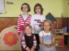 materska-skolka-2011-06-29-05