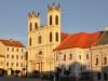 katedrala_bb