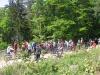 RIDE DOWNHILL 2009