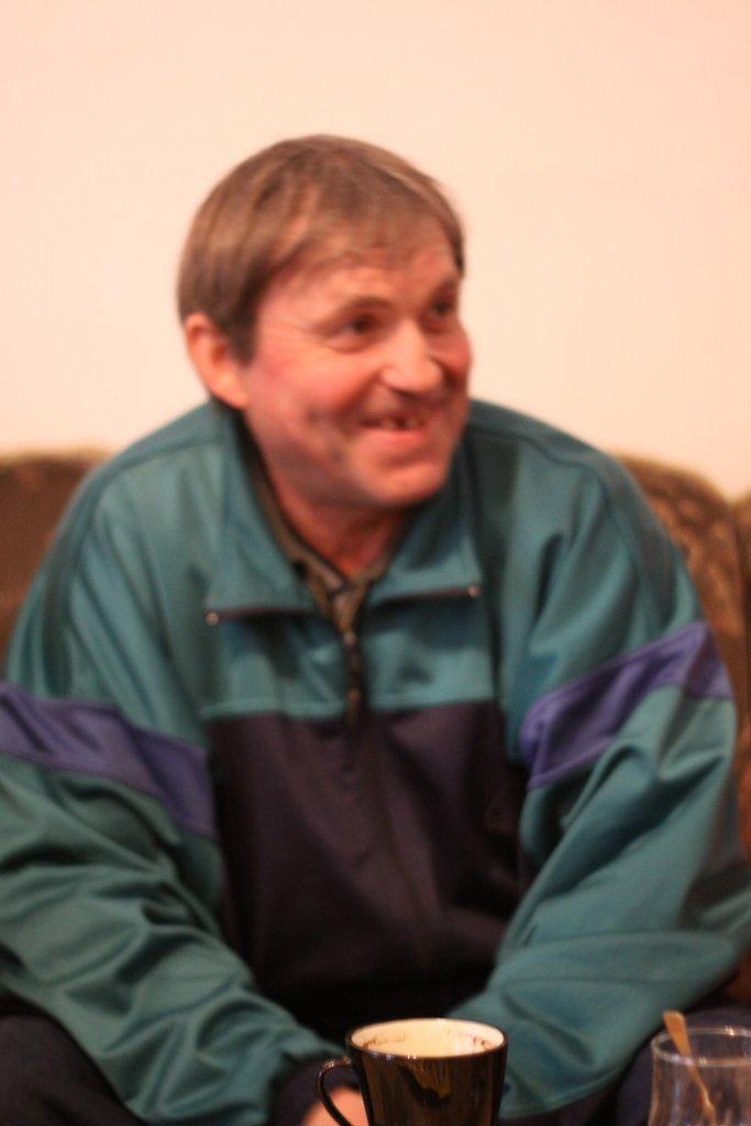2012-11-25-klastor-12
