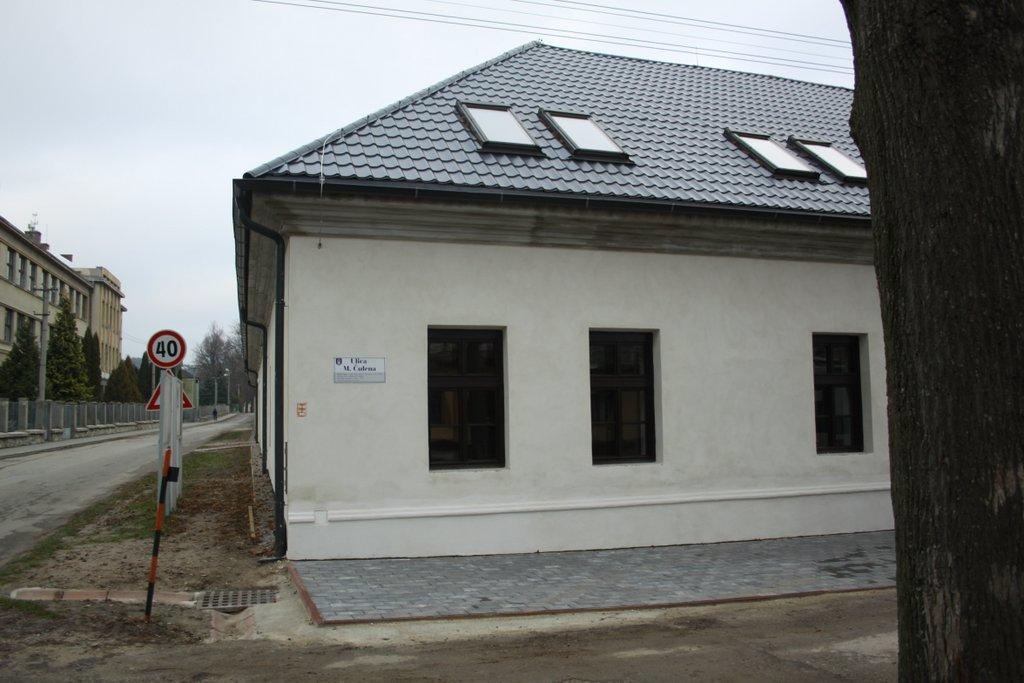 2012-11-25-klastor-21