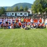2012-07-29 Futbal 01