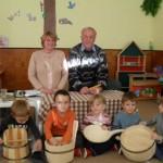 2011-12-01 Slobodnik 01