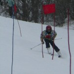 2012-01-21 Plese - Slalom 03