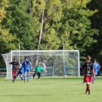 2012-12-01 Futbal 01