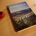 igovän book
