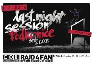 last_night_session_2012_A3