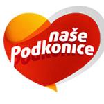 nasepodkonice logo