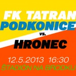 1-fktp_plagatA3_hronec