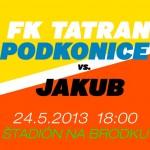 fktp_plagatA3_jakub
