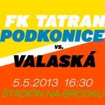 fktp_plagatA3_valaska