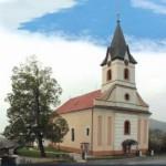 kostol_ikona