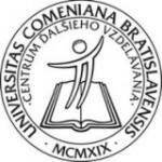 logo_centrum_d_vzd_0