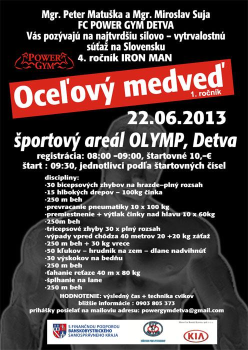 ocelovy_medved