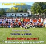 V vs Z - 2013