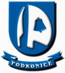 podkonice_logo_m