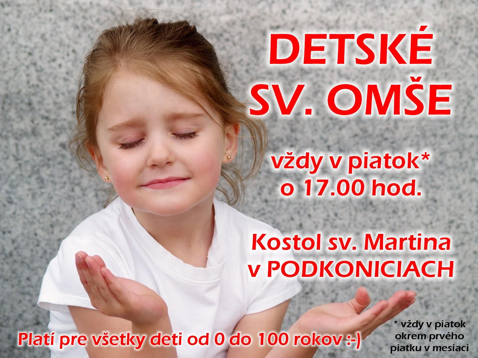 detske_omse