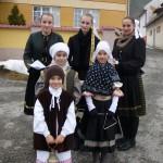 DobraNovina_2013