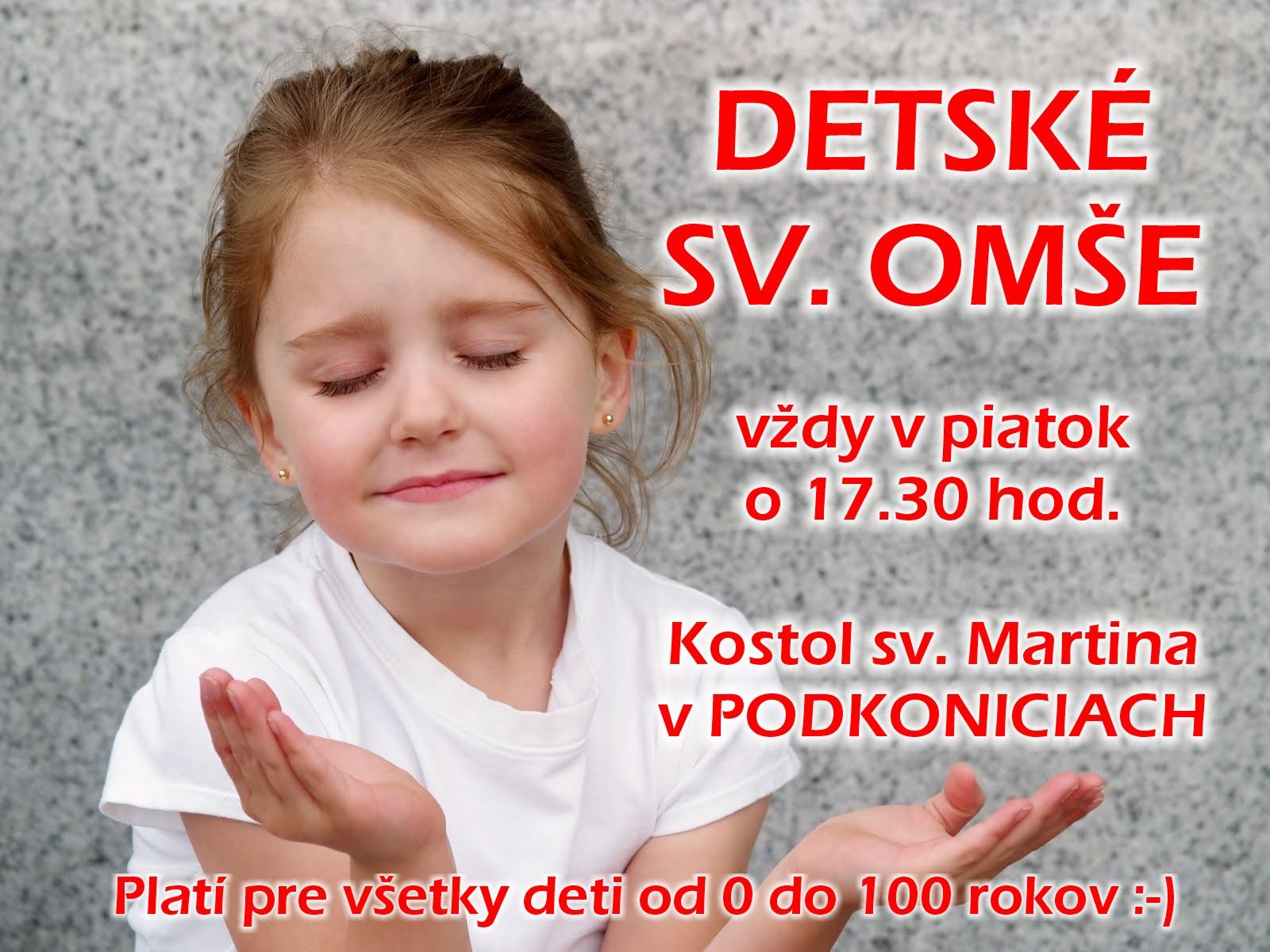 detske_omse2