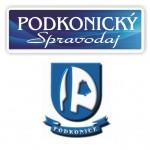 logo_spravodaj_NP