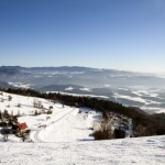 1-IMG_1468a