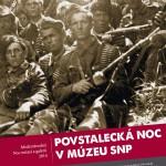 plagat_noc_muzei