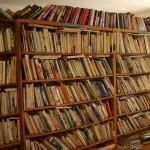 Podkonická knižnica