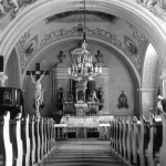 kostol_uvod