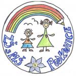 Skola Podkonice logo