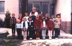 Ročník ZŠ: 1965/1966