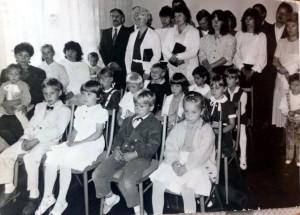 Ročník 1982/1983 na MNV