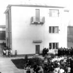 skola_1970