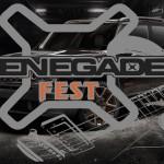 Renegadefest Podkonice 2015